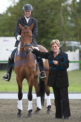 IMG_0768 (RPG PHOTOGRAPHY) Tags: final awards hickstead 5y 200712