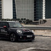 "2013_MiniCooper_JCW_GP-4.jpg • <a style=""font-size:0.8em;"" href=""https://www.flickr.com/photos/78941564@N03/8389827372/"" target=""_blank"">View on Flickr</a>"