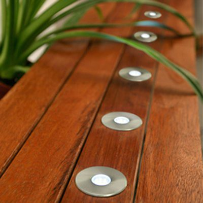outdoor-lighting-led-deck-lighting