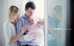 Swietliste-fotografia-dziecieca-rodzinna-sesje-rodzinne-portrety-rodzinne-Torun