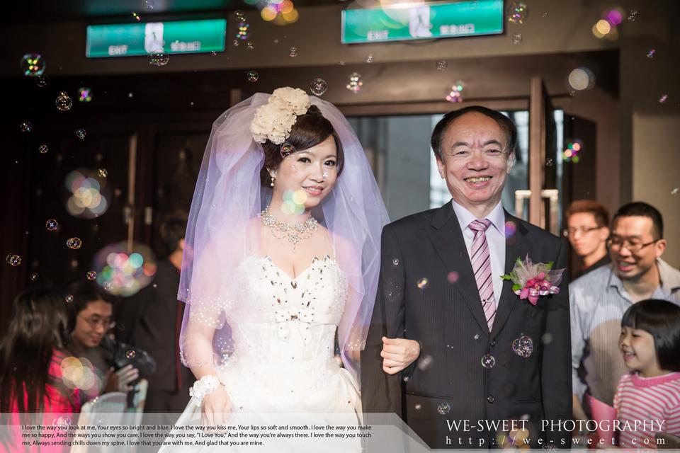 台北桃園婚禮記錄-069.jpg