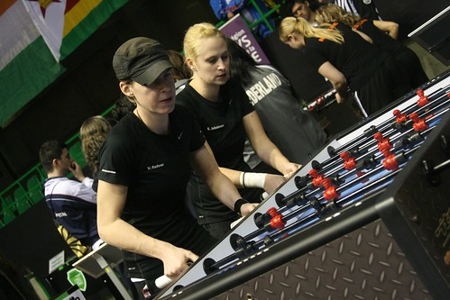 WorldChampionnships_WomenDoubles_R.To0021