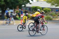 2013-01-26 TDU 2013 Stage 5 502 (spyjournal) Tags: cycling adelaide sa tdu 2013 wilunga