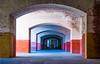 Fort Point, SF (MarinSD) Tags: sanfrancisco civilwar fortpoint ftpoint