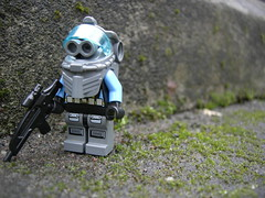 Technological (Legomania Customs) Tags: blue light black dark lego tech fig mini figure techno ba minifig trans lightblue legominifigure minifigure technological technologic bley legominifig ac8 brickarms legofigure darkbley legofig baac8 translightblue blackbaac8 blackac8