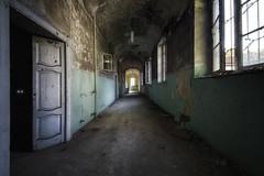 abandoned hospital decay mat asylum manicomio dur mentalhospital urbex decadente ospedale abbandono pazzia abbandonato degrado urbanexplorer esplorazioneurbana matdur69 matdur