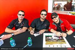 APR-Motorsport-Rolex-24-2013-019