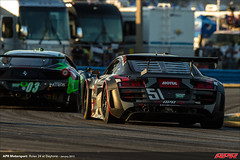 APR-Motorsport-Rolex-24-2013-060