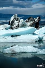 JÖKULSÁRLÓN (euskadi 69) Tags: clouds nuages ísland icebergs islande jökulsárlón glaciallake suurland êsland vatnajökullnationalpark iceland2012 j…kulsçrlîn glacialtongueofbredamerkurj…kull vatnaj…kullnationalpark glacialtongueofbredamerkurjökull suđurland
