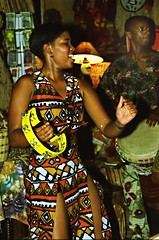 Mama Africa Cultural Music and Dance Long Street Cape Town Capital of South Africa May 1998 015 (photographer695) Tags: mama africa cultural music dance long street cape town capital south may 1998
