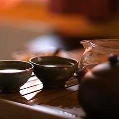 tea (bajla) Tags: cup canon 50mm tea teatime