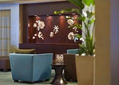 The Westin Beach Resort & Spa, Fort LauderdaleLobby Detail (Westin Hotels and Resorts) Tags: hotel unitedstates lobby fortlauderdale spg starwood holidayresort lobbydetail 33304 floridafl starwoodresorts starwoodhotels westinhotels meetingresort thewestinbeachresortspafortlauderdale