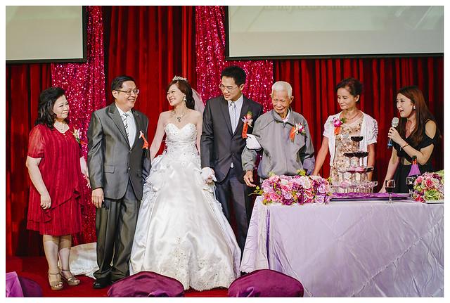 怡君建弘的定結婚宴寫實_094