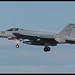 F/A-18E Super Hornet - 168369 / 233 - US Navy