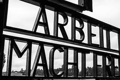 Berlijn2016-61 (A. Kornegoor) Tags: berlin monument wall holocaust charlie fernsehturm tor brandenburger concentrationcamp muur checkpoint sachsenhausen berlijn holocaustmonument concentratiekamp berlijnse