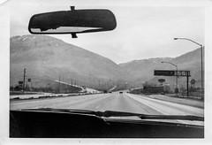Grapevine Exit (niiicedave) Tags: i5sb interstate5 mazdaglc