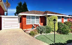 2/27 Edgar Street, Eastwood NSW