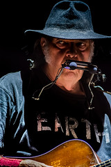 NEIL YOUNG (raffaele.dellapace) Tags: rebel tour market milano young content neil sound 18 lug 2016