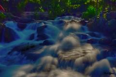 2016-07-17_04-12-01 (seabrookbob56) Tags: waterfalls