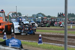 MPM Seaside Affair Montfoort 2016 Modified 21