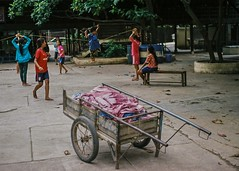 IMG_0511 (Gonzalo Campos Garrido) Tags: cambodia camboye camboya travel viaje 35mm film vida vderano pse ong phnom penh sport deporte fujifilm superia iso200 superia200