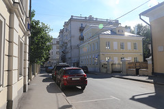 IMG_8035 (  Moscow-Live.ru) Tags: