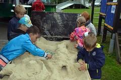 kinderfest16_050 (Lothar Klinges) Tags: kinderfest troedelmarkt vv weywertz 21082016