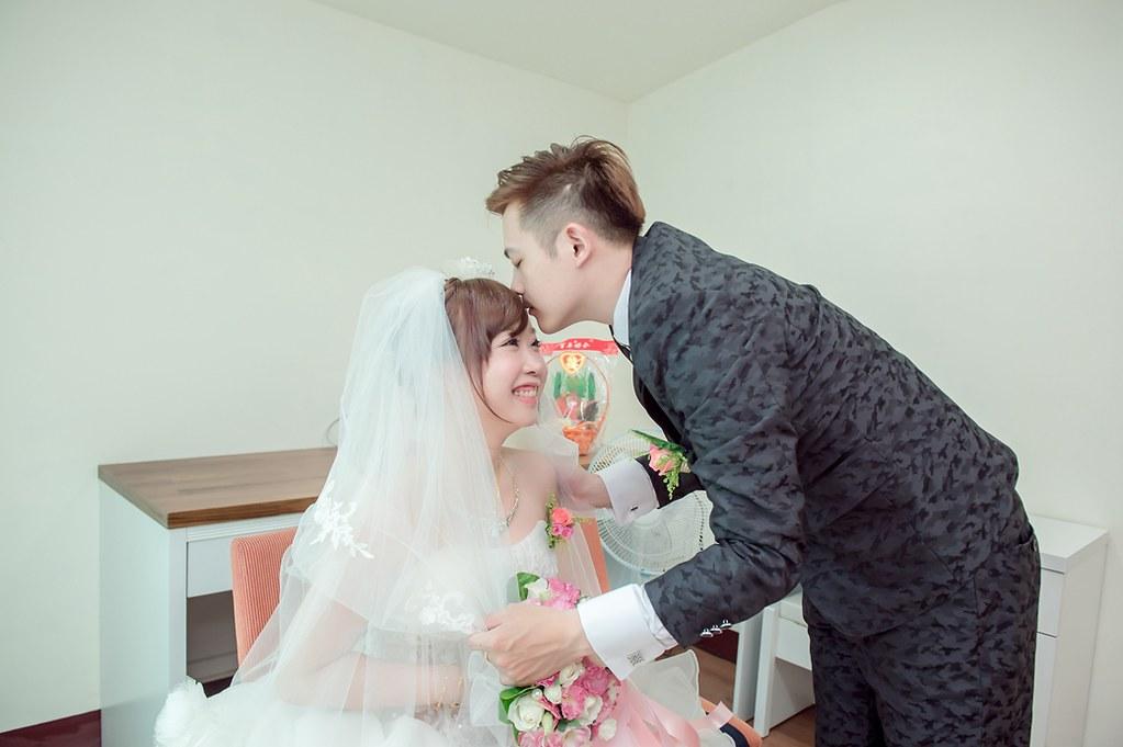 066台中優質婚攝推薦