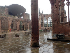 2016_08_190005 (Gwydion M. Williams) Tags: coventry britain greatbritain uk england warwickshire westmidlands coventrycathedral cathedral