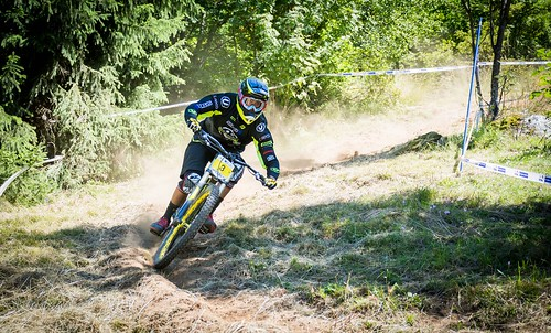 training_vtt_coupe_france-160