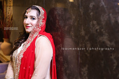 #BasmaNazar #ibn #studios #ibasmanazar #basmanazarphotography #pakistani #paki #wedding #barat #mehendi #professional #photographer #photography #followus #like #followforfollow #ksa #saudi #desi #events #ibasmanazarphotography (basmanazar) Tags: basmanazar ibn studios ibasmanazar basmanazarphotography pakistani paki wedding barat mehendi professional photographer photography followus like followforfollow ksa saudi desi events ibasmanazarphotography