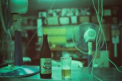 "16'SummerISHIGAKI""orion"" (ondaketaniyan) Tags: leica m6 film street voigtlander nokton classic 35mm adox colorimplosion"