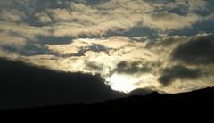 ~ the evening sky ! ~ (A4ANGHARAD) Tags: s8000fd fuji ceredigion wales cymru llanrhystud macevans