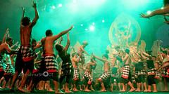 Tat Tvam Asi (mahmurshoot) Tags: sanurvilagevestival2016 sanur bali hindu ramayana kecak dance balidance