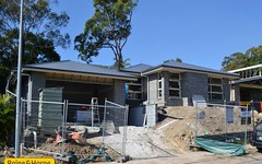 13 Rippon Place, South West Rocks NSW