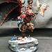 Daemon-Primarch Angron (31)