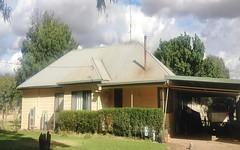 146 Tulla Road, Barham NSW