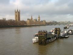 STA60489 (Workhouse100) Tags: riverthames london housesofparliament