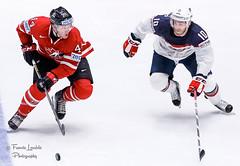 Morgan RIELLY (Canada-44) - Jordan SCHROEDER (USA-10) - 160506-281 (Patxi64) Tags: 2016 20160506 championnatsdumonde eishockey hockey hockeysurglace hokej iihf icehockey ijshockey ishockey jordanschroeder jkiekko morganrielly rielly russia russie russland saintpetersbourg sanktpeterbourg schroeder sport teamcanada teamusa worldchampionships yubileynyarena yubileynysportspalace   saintptersbourg