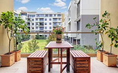 10/132-138 Killeaton Street, St Ives NSW