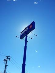 IHOP - Monroe, Michigan (justinfrommichigan) Tags: ihop monroe michigan dixie highway retail restaurant big boy