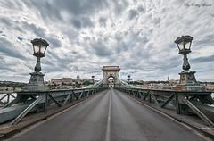 P1030292-Edit (Erdsz Levente) Tags: building bridge panasonic