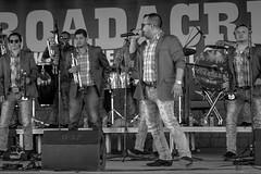 Bando Correlejo (russwynn) Tags: bando correlejo las vegas swap meet broadacres marketplace russ wynn band latin