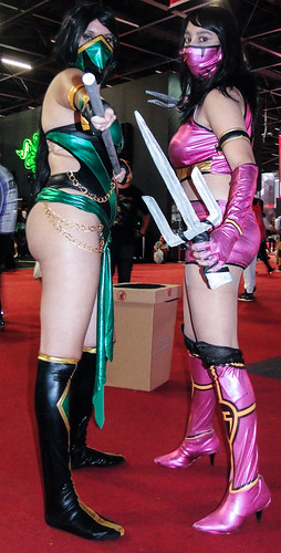 brasil-game-show-2016-especial-cosplay-11.jpg