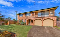 24 Gough Street Street, Emu Plains NSW