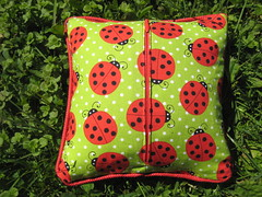 2015-09-05_Ladybug-needlepoint-pillow-2 (mmmyarn) Tags: needlepoint