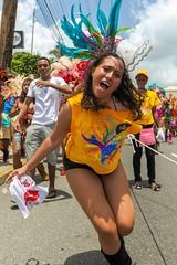 0007.jpg (1K-Words by David Michael) Tags: carnival roadmarch d3s jamaica kingston bacchanaljouvert fx nikon2470mm