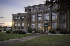 DSC_0081 Hot Springs Co Court House (snolic...linda) Tags: arkansas 501 malvern hotspringscounty courthouse
