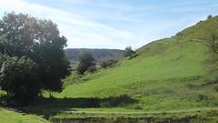 Sunshine, Heap Clough (mrrobertwade (wadey)) Tags: wadeyphotos mrrobertwade rossendale robertwade lancashire haslingden milltown