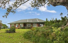 26 James Gibson Drive, Clunes NSW
